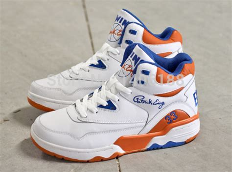 ewing basketball shoes sell ewing 33 basketball shoes high top g