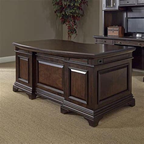 drake 72 inch executive desk 16685443 overstock com