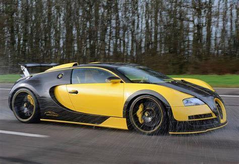 bugatti veyron price in pounds bugatti veyron price in