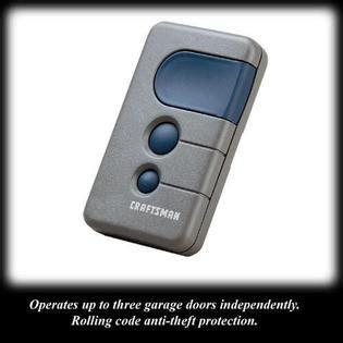 Superb Garage Door Opener Specifications #5: Spin_prod_207731001?hei=333