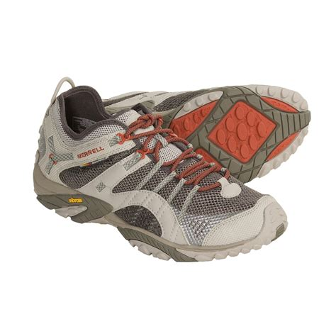 shoes ottawa merrell waterpro ottawa water shoes for 3023y save 30