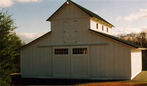 barn with loft plans 28 barn with loft curtis pdf plans free pole barn