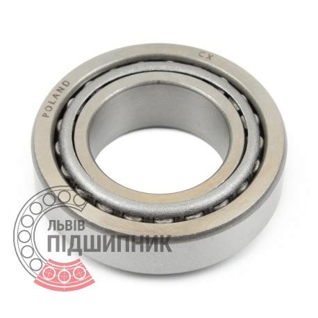 Tapered Bearing 32022 Nis tapered 32022 cx tapered roller bearing cx price photo description parameters delivery