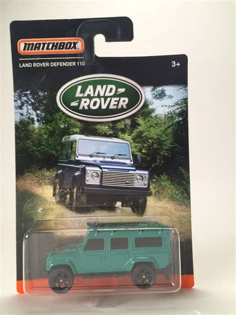 matchbox land rover defender 110 white 1628 best images about nothin but land rover defenders on