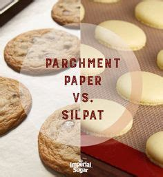 Parchment Paper Vs Silicone Mats 1000 images about tips tricks on baking