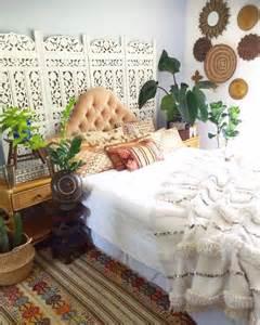 Gray Room Best 10 Moroccan Bedroom Ideas On Pinterest