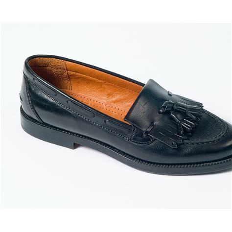 womens leather loafers uk womens leather loafers uk 28 images womens g h bass