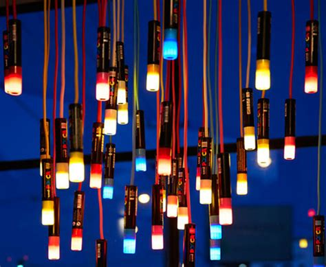 designs   recycled materials interiorholiccom