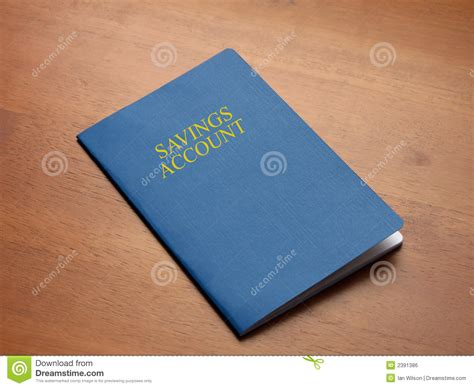 saving books savings account book stock photo image of passbook