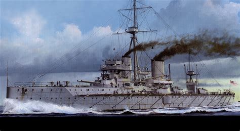 Home Decor Texas by 1 350 Trumpeter Hms Dreadnought 1907 Tr05328