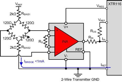do resistors decrease voltage resistors decrease current 28 images building series parallel resistor circuits an analogy