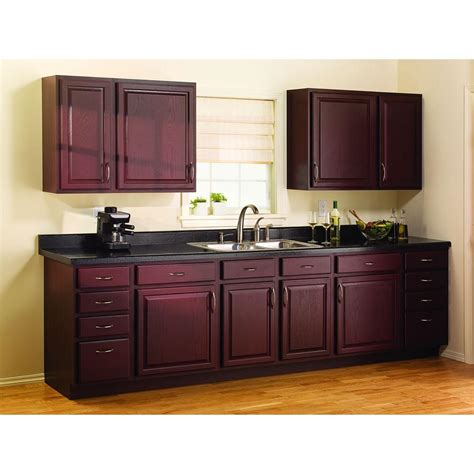 Rustoleum Kitchen Cabinet Kit Reviews by Rustoleum Cabinet Transformations Kit Reviews
