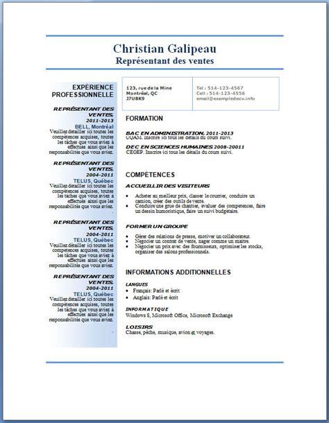 model cv word gratuit romana resume format modele de cv gratuit romania