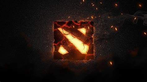 dota 2 big wallpaper dota 2 wallpapers wallpaper cave