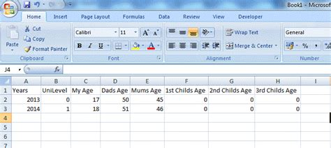 How To Learn Excel Spreadsheets by Learn How To Use Excel Spreadsheets For Beginners Career