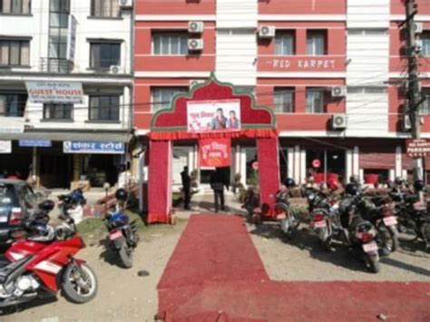 Karpet Hotel karpet hotel hotel reviews deals nepal chitwan