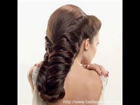 beautiful haircut hairstyles pictures hairstyles for beautiful hairstyles long hair short hair new hair