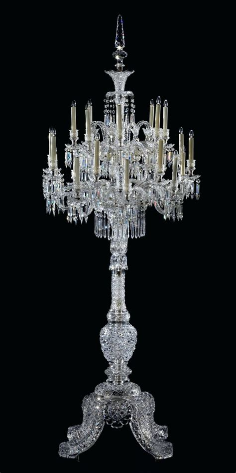Chandelier Floor L Floor L Floor L Restoration Hardware Size Of Standing Oregonuforeview