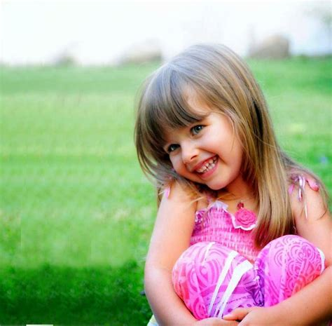 Cute And Lovely Baby Pictures Free Download Allfreshwallpaper Child Images Free
