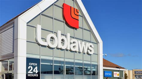 Gift Card Register - registration for the 25 loblaw gift card is now open