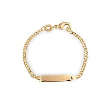 cadenas de oro para bebes precios imagenes con modelos de hermosas cadenas de oro para bebes