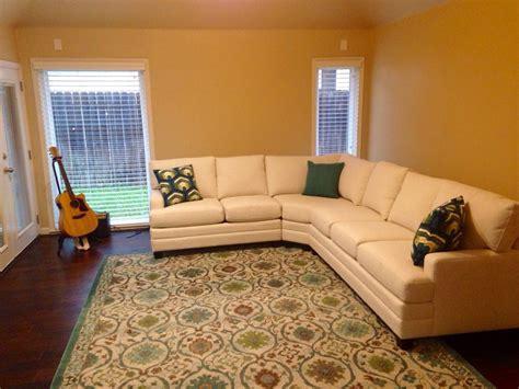 great rug company the great rug company 12 rese 241 as alfombrado 7501 burnet rd crestview tx estados