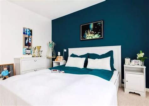 colori x pitturare da letto oltre 25 fantastiche idee su pareti da letto su