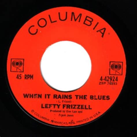 Saginaw Records Lefty Frizzell Saginaw Michigan Records Lps Vinyl And
