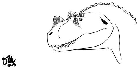 how to make animated doodle animation animated gif