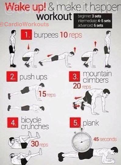 dumbbell only chest workout