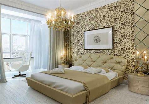 design wallpaper untuk kamar memilih wallpaper cantik untuk kamar tidur my beauty life
