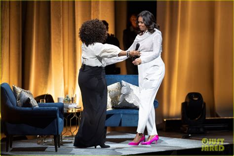 michelle obama chicago tickets michelle obama launches book tour in chicago with oprah