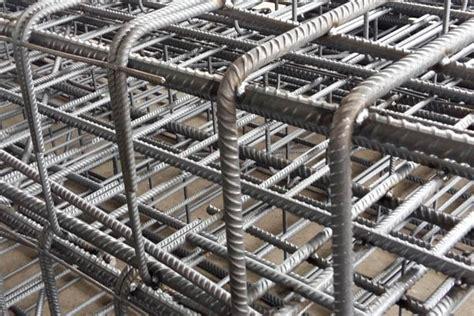 gabbie in ferro ic ferro e metalli lavorazione ferro per edilizia
