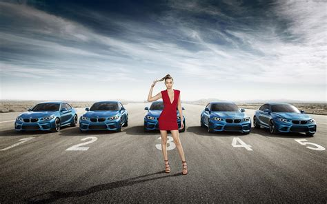 bmw commercial 2016 bmw m2 coupe gigi hadid wallpapers hd high quality