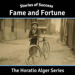 the fortune tellerã s a riveting tale of survival and sacrifice from vienna to america based on the true story of otto rigan books search content creators syndicate
