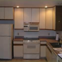 painting non wood kitchen cabinets particle board cabinets roselawnlutheran