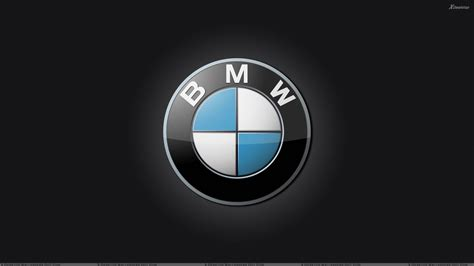 logo bmw vector bmw logo hd psd detail auto design tech