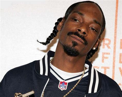 Snoop Dogg snoop dogg net worth salary house car