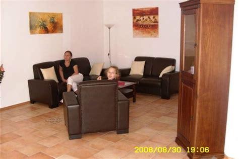 wohnung papenburg unterkunft monteurzimmer ferienwohnung ricada papenburg