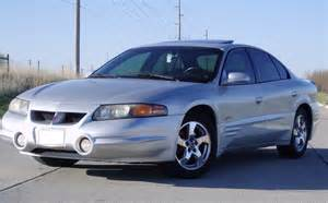 2002 Pontiac Bonneville Ssei Problems 1995 Pontiac Bonneville Car Interior Design