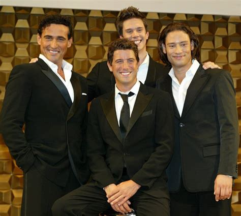 il divo news il divo lyrics news and biography metrolyrics
