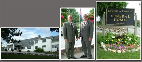 Waldo Funeral Home by Riposta Funeral Home Riposta Funeral Home Belfast