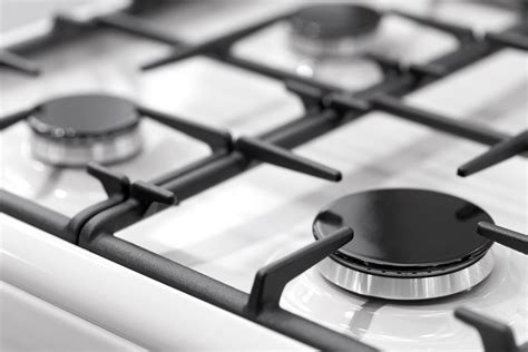best burner how to clean your gas stove burners the