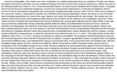 American Revolution Essays by Essay On American Revolutionary War Docoments Ojazlink