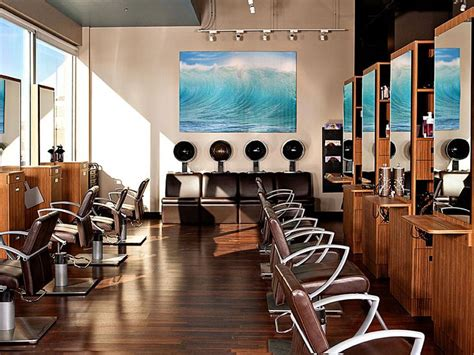salon styles philadelphia pa 34 best amazing salons spas from all around the world