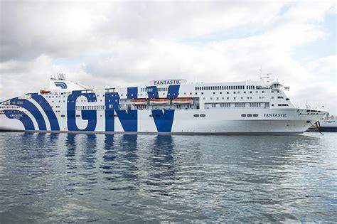 grandi navi veloci cabine la nostra flotta di traghetti nel mediterraneo grandi