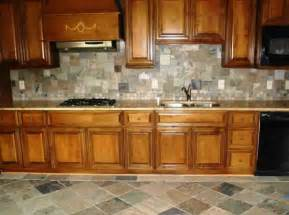 Cheap Kitchen Backsplash Ideas Pictures Best Kitchen Backsplash Ideas On A Budget Awesome House