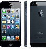 Image result for iPhone 5 Models. Size: 150 x 160. Source: www.ebay.com