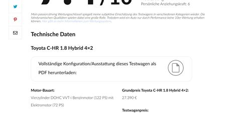 download config three aktif 2018 willkommen 2018 willkommen passion driving 3 0 passion