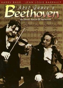 beethoven biography film beethoven in film wikipedia